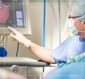 cardiologist-in-kerala