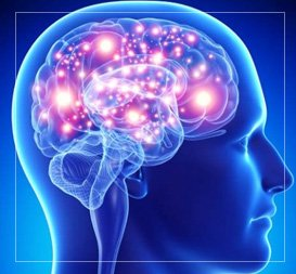 neurosurgery-in-thrissur